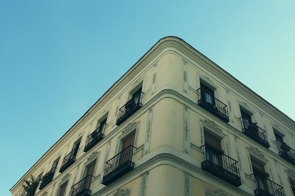 bruges, appartements, city-406862.jpg